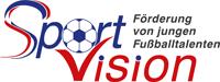 hs-sport-vision