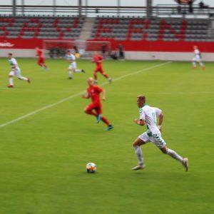 FCB_GrFü_Kevin1