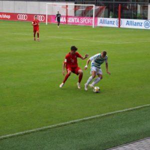 FCB_GrFü_Kevin2