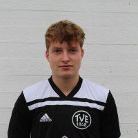 Niklas_2020_U19